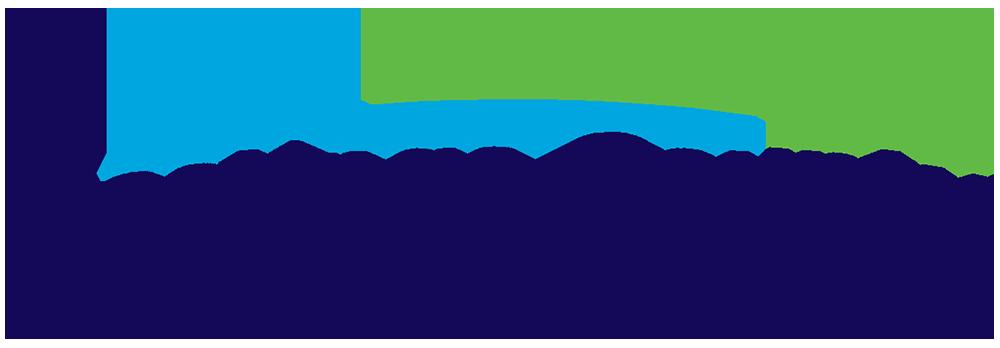 Hastings County logo